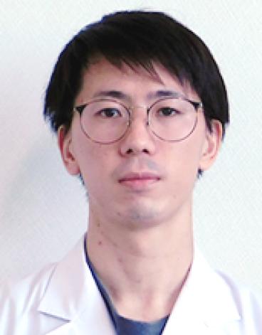 篠田 太郎